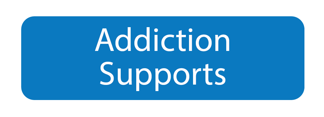 Addiction Supports Button-06