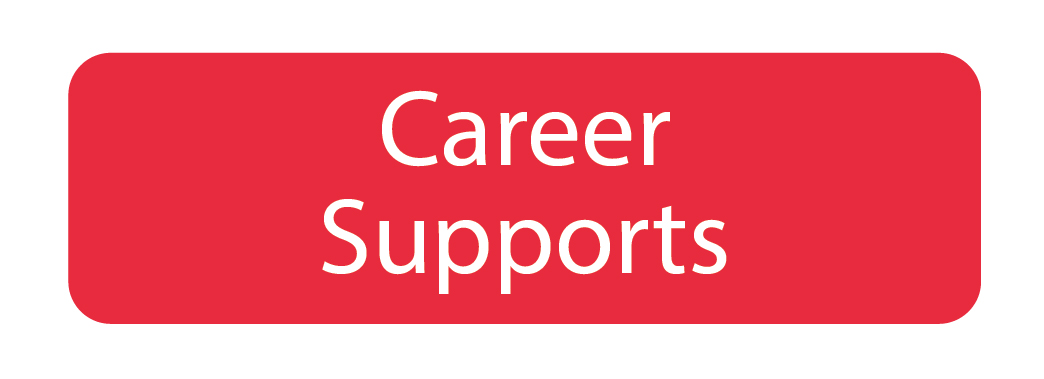 Career Supports Buttons-07