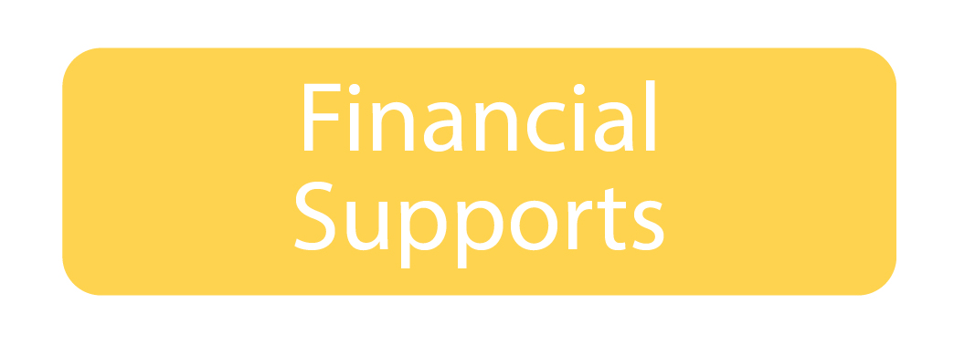 Financial Supports Buttons-08