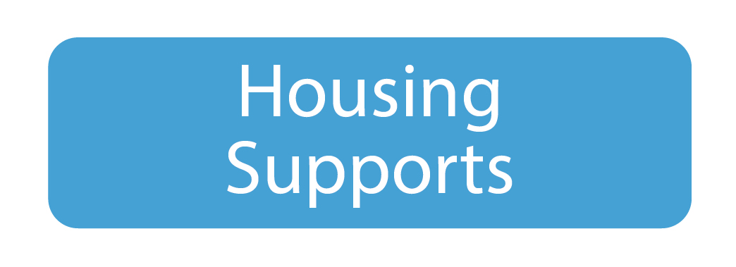 Housing Supports Buttons-09