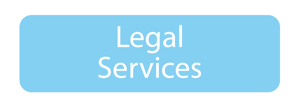 Legal Services Buttons-10