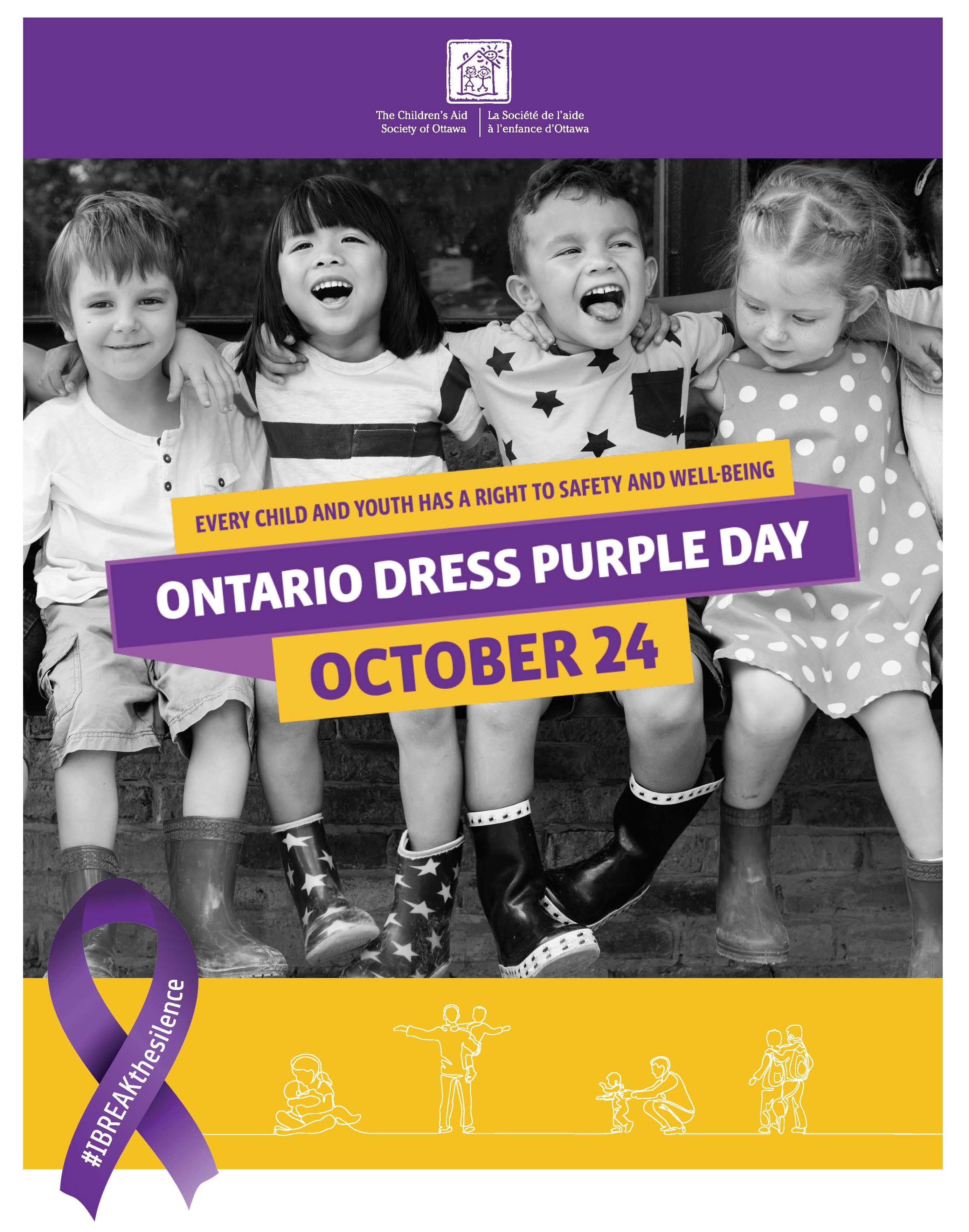 Orleans Star_Ontario Dress Purple Day 2018_Page_1