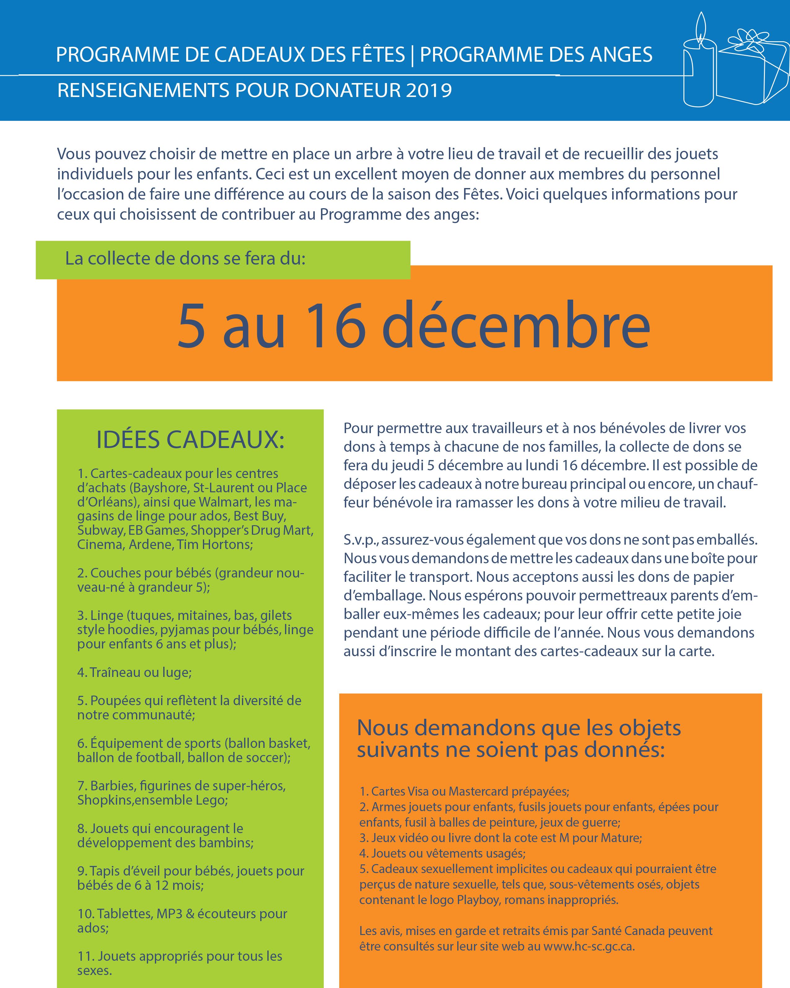 Programme-de-cadeaux-des-fêtes-2019-3