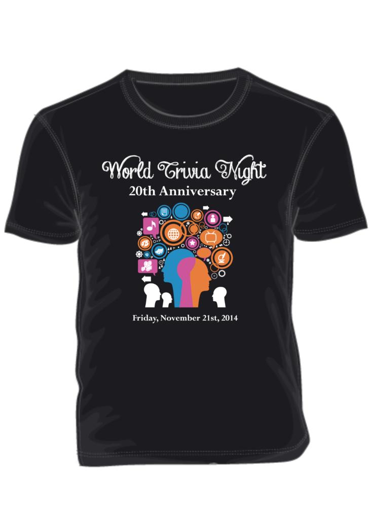 WTN%20Anniversary%20T-shirts